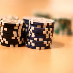 6 Essential Casino Bonus Tips You Need to Know