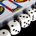 7 Online Casino Banking Tips for Quick and Seamless Paying