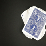 How to Play Casino Board Games Poker, Blackjack, and Roulette Tips